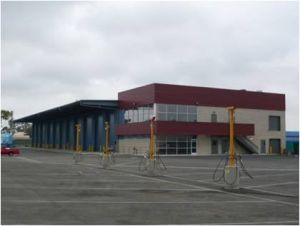 6-Facility-Builders